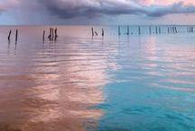 Meer sehen | The sea, the sea / Ich würd so gerne das Meer sehn! Für ein bisschen meer Sehnsucht im Alltag!