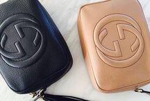 Handbag Heaven / Handbag Heaven - Purses, Clutches, Wallets, Handbags, Backpacks, Totes, Satchels and more..