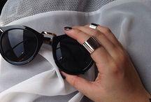 Sunglasses / Sunglasses | Sunglasses and Fashion Glasses