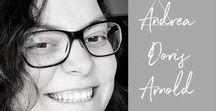 Alle meine Werke / Hier findest Du alle meine Artikel, Freebies, Bücher, Kurse rund um die Themen Lebensgestaltung, Selbstliebe, Produktivität & Minimalismus, Geld Mindset, Manifestieren, Finanzen, Weiblichkeit und Virtuelle Assistenz + eine Auswahl an Gastartikeln und Interviews mit mir! - Andrea Doris Arnold