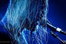 Stam1na ~ Thrash Metal / www.stam1na.com / by DB ~ Music From Finland