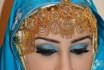 Beauty Product Market