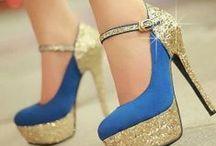 Bags & Footwear Market
