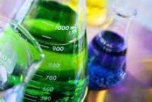 Chemical Market