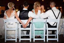 All Things Wedding
