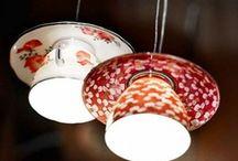 Idees decoració / Idees pràctiques per decorar.