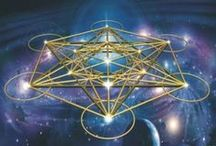 Cosmic Happenings / Astrological Info & Events