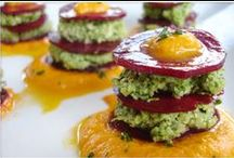 Paleo & Raw food / Healthy food ideas & recipes that only use natural ingredients