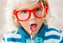 Kid Style.