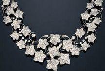 Jewellery I'd like to wear!