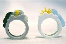 cloud jewelry