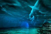 Beautiful Antarctica!