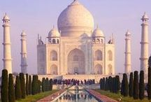 Beautiful India!