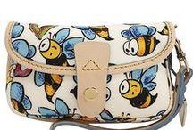 Lovin Bees!