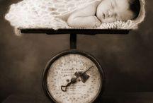 Newborn Relationship Photography Utah / Kaysville Utah newborn photographer at Tanya Hovey Photography