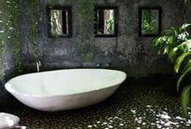 Bellosguardo House / Design minimal-Style #interior design; #home, #inspiration, #design house, #design