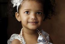 Children Photography Utah. Tanya Hovey Photography / Children photography Utah. Tanya Hovey Photography