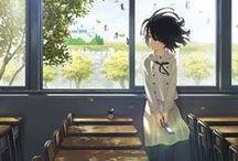 Manga & Anime News