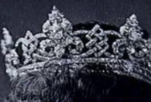 Queen Alexandra's Jewellery