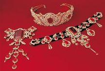 Austrian Imperial Jewels