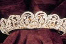 Diana, Princess of Wales' Jewels