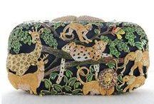 animal world bags