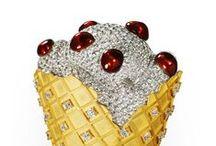 yami diamonds