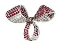 ribbon like