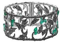 Stephen Webster jewels