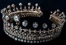 Portuguese Royal Jewels