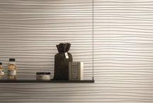 DO UP TOUCH ... il 3D #abkemozioni / Raccontiamo DO UP TOUCH di #abkemozioni, un nuovo progetto #ceramico che sorprende per la piacevole sensazione tattile e visiva delle superfici, proposto in una palette di tonalità neutre, satinate e lucide, studiato per creare scenografiche pareti #3D nella maggior parte degli ambienti #indoor. Le immagini della collezione e le suggestioni che l'hanno ispirata.