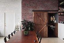 Fantasy Home / Fantasy style and design ideas for the home. #design