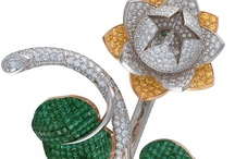 jewelry Van Cleef and Arpels