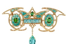 jewelry Fouquet
