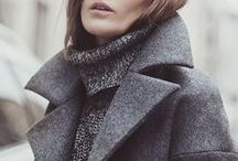 Winter / All things dedicated to winter. Both fashion and photography. #winter #season