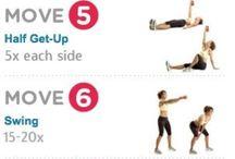 Move it;)