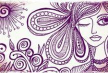 My. Art.