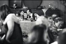 My favorites wedding pics / My favorite wedding photos