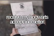 *before I die...