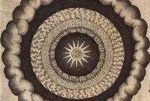 Mysticism / Mysticism and Magik