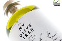 Oil / Aceite / Oli