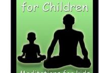 Great Reviews of our App / Review of Mindfulness for Children the App