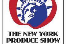 New York Produce Show News