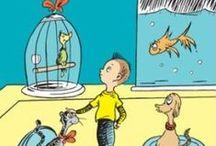 Best Children's Books / Award-winning books for children - new and old!