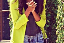 Fashion/Celebrities / Fashion, Streetstyles, Idols, Actresses/Actors , singers