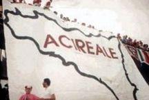 di AA.VV. - A.S. Acireale 1946 / tifosi acesi