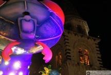 di Michele Alì - Carnevale Acireale 2011