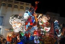 di Maurizio Nicolosi - Carnevale Acireale 2013