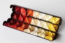 Packaging design / #creativepackaging #package #creativepackage #identity design #corporateidentity