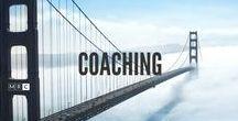 Coaching Blog / Blog per #migliorare #crescitapersonale #coaching #lifecoach #work-life #autostima #awerness   http://evoluzioneconilcoaching.wordpress.com